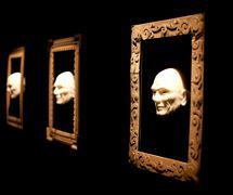 <em>The Heads</em> by Blind Summit (London, UK). Photo courtesy of Mark Down