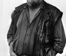 Jan Dvořák (1925-2006), un artiste visuel, marionnettiste, metteur en s<em>c</em>ène et pédagogue t<em>c</em>hèque